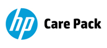 brand-HP-Care-Pack-image