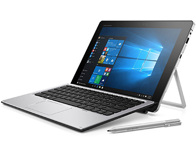 brand-HP-Elite-x2-Detachable-PC-image