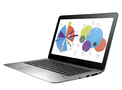 brand-HP-EliteBook-image