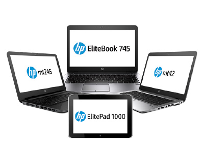 brand-HP-Mobile-Thin-Clients-image