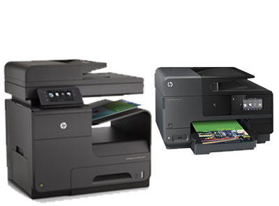 brand-HP-OfficeJet-Pro-printers-image