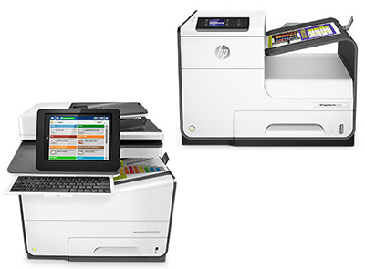 brand-HP-PageWide-business-printers