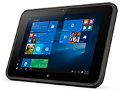 brand-microsoft-HPProTablet10EE (L2J89AA)-image