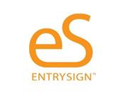 Entrysign