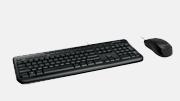 Microsoft Keyboard and Mouse Advisor