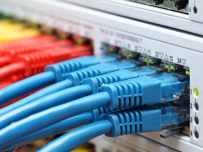 Cable Advisor