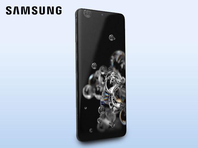 Samsung Mobile and Tablet Advisor