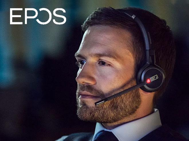 EPOS Advisor