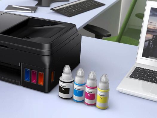 Printer Consumables