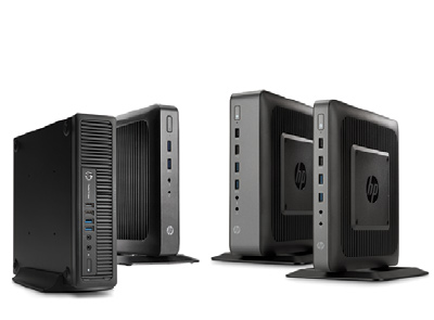 brand-HP-Thin-Clients-image