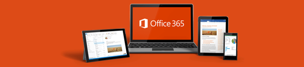 brand-microsoft-office365-hero