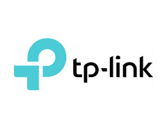 TP-LINK Store